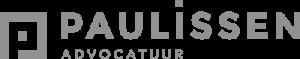 logo Paulissen Advocatuur